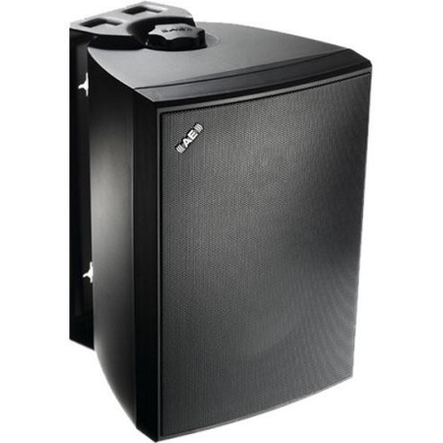 Acoustic Energy Extreme 8 Weather-Resistant Speaker (Single) (Black)