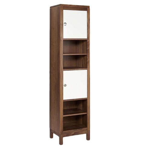 Home Zone Strata Tall Storage Unit