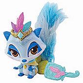 Disney Princess Palace Pets - Furry Tail Friend Windflower