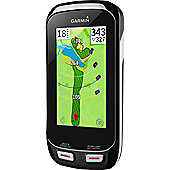 Garmin Mens Approach G8 Golf GPS Unit