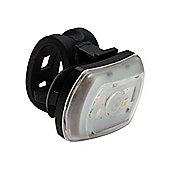 Blackburn 2'FER Front or Rear LED Combo Bicycle Light