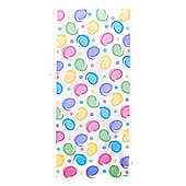 Party Bags Polka Dot Cello Bags (20pk)