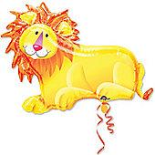 "35"" Lion (each)"