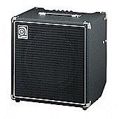 Ampeg BA 112