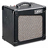 Laney Cub 12 Valve Guitar Amplifier