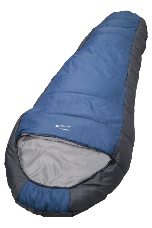 Odyssey 200 Sleeping Bag