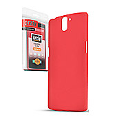Orzly FlexiSlim Case for the OnePlus One