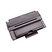 Dell CR963 Standard Capacity (Yield 3,000 Pages) Black Toner Cartridge for Dell 2235dn Multifunction Laser Printers