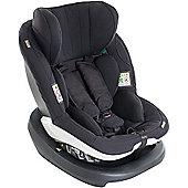 BeSafe Izi Modular i-Size Car Seat (Black Cab)