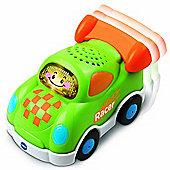 VTech Toot Toot Drivers Green Racer