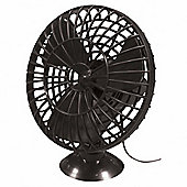 Streetwize 12V Car Fan