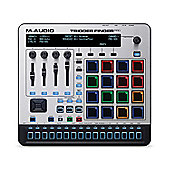 M-Audio Trigger Finger Pro - USB Controller With Step Sequencer