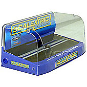 Scalextric Slot Car Latest 2015 Display Crystal Case