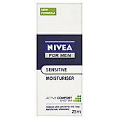 Nivea For Men Extra Soothing Sensual Moisturiser 75ML