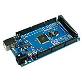 Arduino MEGA 2560 R3 Board