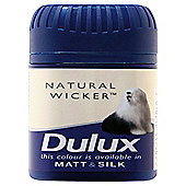 Dulux Tester Natural Wicker 50Ml