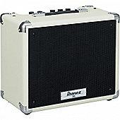 Ibanez TSA5 Guitar Combo Amplifier