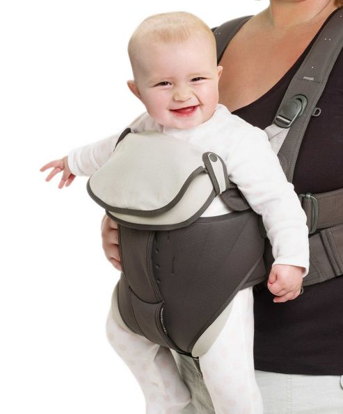 Mamas & Papas - 2 x bib pack