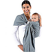 Beco Ring Sling in Cloud