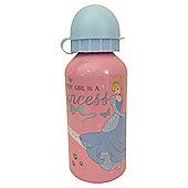 Cinderella Bottle