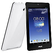 Asus MeMO Pad HD 7 (ME173X) 16GB 7 WIFI - White