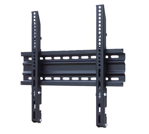 OMB Slim Tilt 600 TV Wall Mount