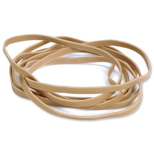 Rubber Bands 454gm Size 38 WX10544