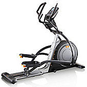 Nordic Track Elite 12.5 Elliptical