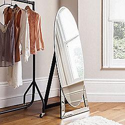 Gallery Novo Cheval Mirror