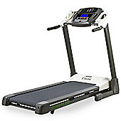 Tunturi Pure Run 2.1 Treadmill / Running Machine Motorised