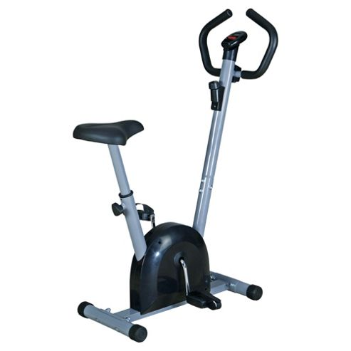 One Body Essential Exercise Bike