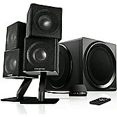 Creative T6 Series II Wireless Sound System