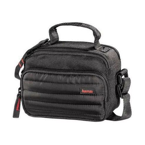 Hama Syscase Camera Bag 90 - Black