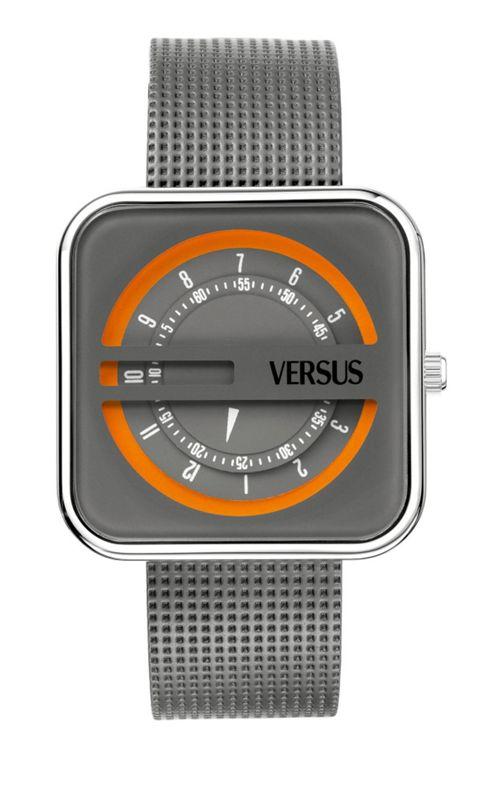 Versus Kyoto Mens Fashion Watch - SGH020013