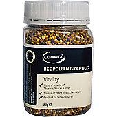 Comvita Pollen Granules 250g Granules