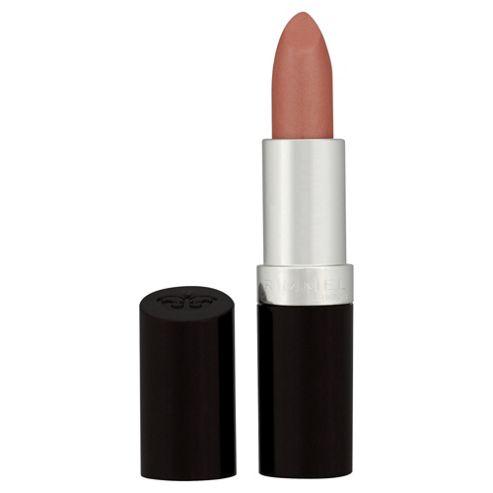Rimmel Lasting Finish Lipstick Nude Pink