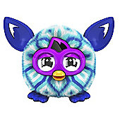 Furby Furblings - Blue Diamonds