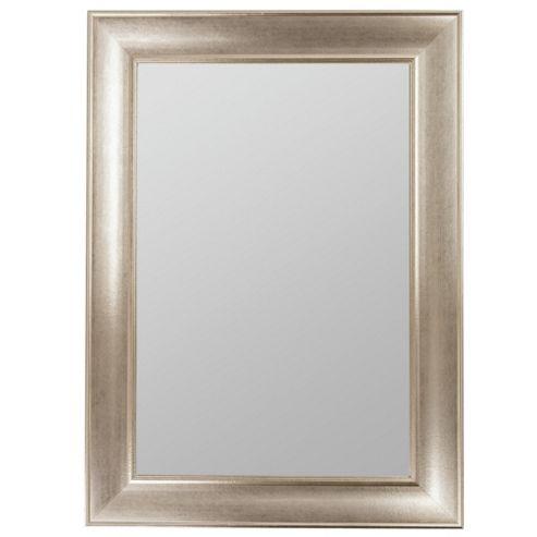 Barcelona Mirror 66X92Cm