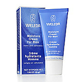 Moisture Cream For Men (30ml Cream)
