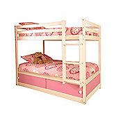 Kids Bunk Beds Kids Furniture Tesco