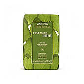 Aveda Rosemary Mint Bath Bar 200g 7oz