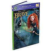 LeapFrog® LeapReader™ Activity Storybook: Disney Pixar Brave
