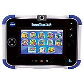 Vtech InnoTab 3S Blue Kids Tablet