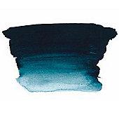 Atelier Interactive Acrylic Blue Black (Indigo) 80ml
