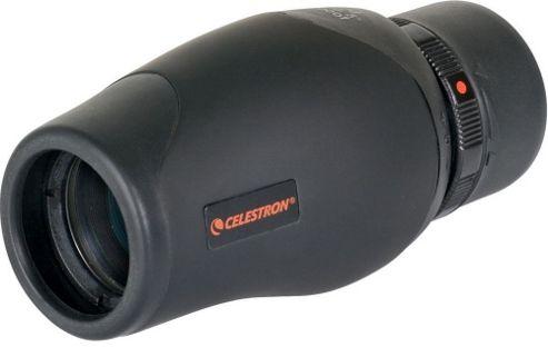 Celestron C71211 Outland X Monocular - 6x30