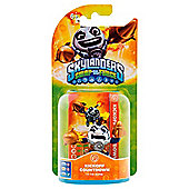 Skylanders Swap Force World Cup Character Kick Off Countdown