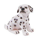 Dalmatian Puppy Sugar - Action Figures