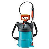 Gardena Comfort Pressure Sprayer 3L