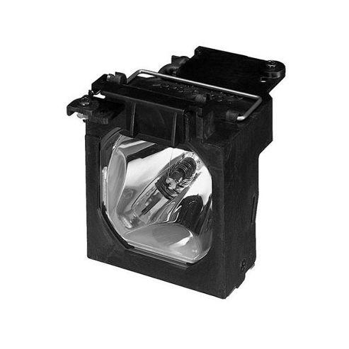 Halid lamp f VPL-VW10HT+PX20+PX30+FE110