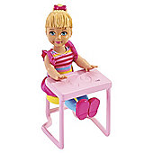 Barbie Careers Complete Play Teacher